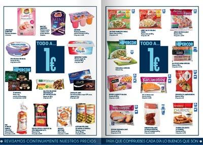 catalogo-hipercor-setiembre-2013-espana-2