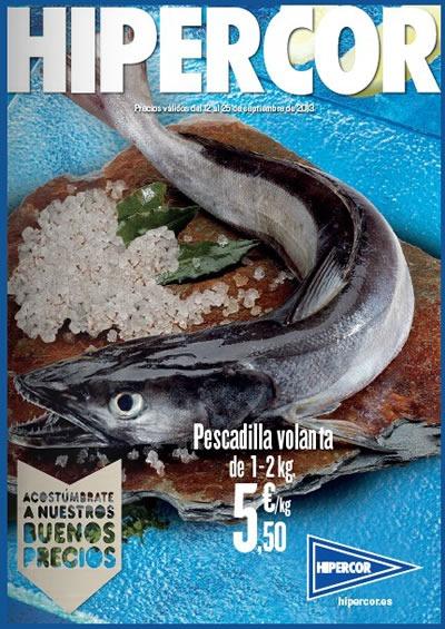 catalogo-hipercor-setiembre-2013-espana