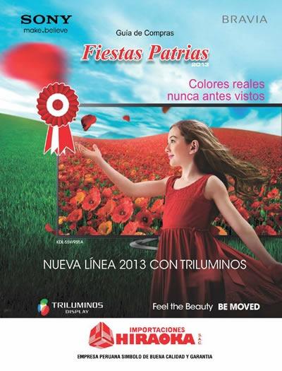 catalogo-hiraoka-ofertas-fiestas-patrias-julio-2013-peru