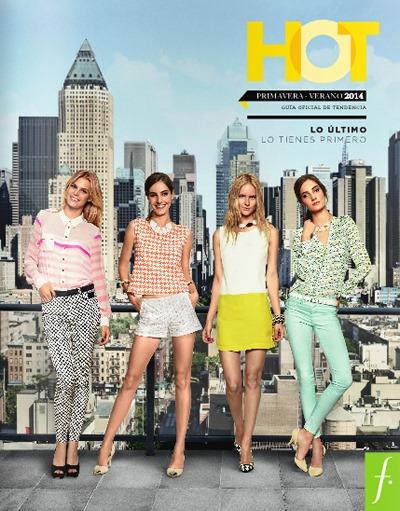 catalogo-hot-saga-falabella-primavera-verano-2014-peru