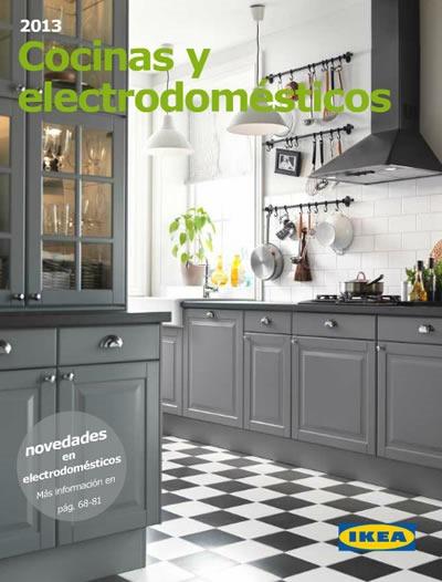 catalogo-ikea-2013-cocinas-electrodomesticos-espana
