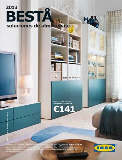 catalogo-ikea-2013-soluciones-en-almacenaje-espana