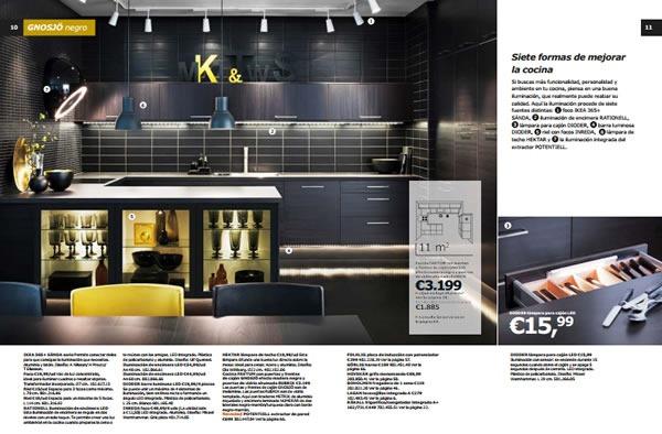 catalogo-ikea-2014-muebles-cocina-espana-2