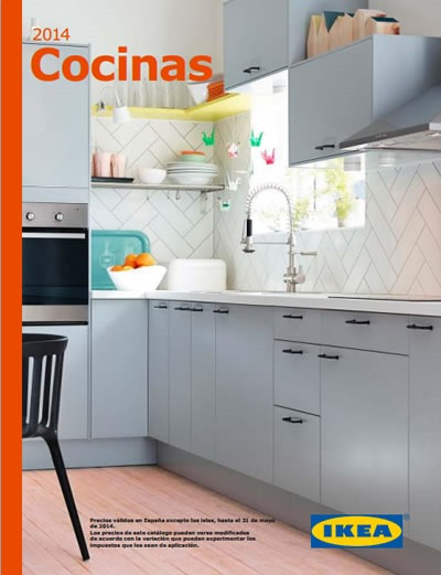All posts tagged \'cocinas\'