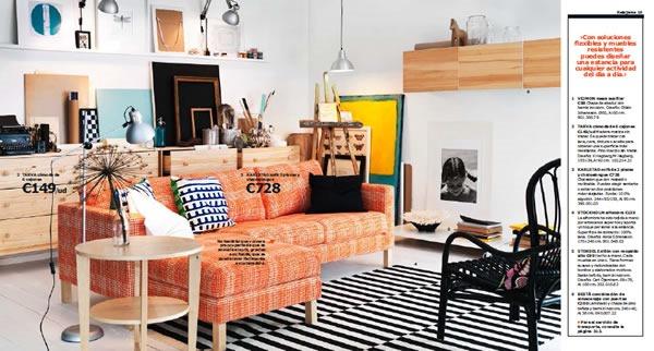 catalogo-ikea-2014-muebles-decoracion-espana-2