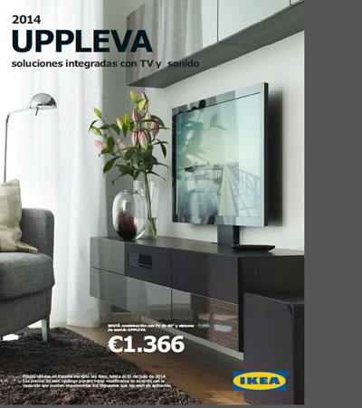 All posts tagged 39 ikea 39 - Catalogo ikea 2013 espana ...