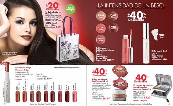 catalogo-jafra-septiembre-2013-mexico-2