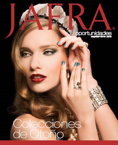 catalogo-jafra-septiembre-2013-mexico