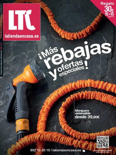 catalogo-la-tienda-en-casa-agosto-2013-espana