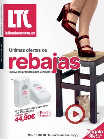 catalogo-la-tienda-en-casa-agosto-2013-ultimas-rebajas-espana