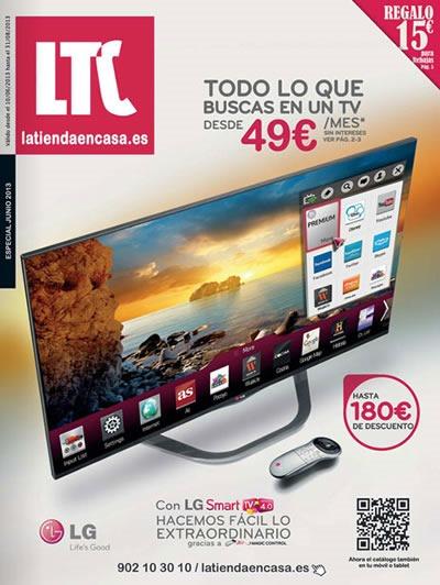 catalogo-la-tienda-en-casa-ofertas-junio-2013
