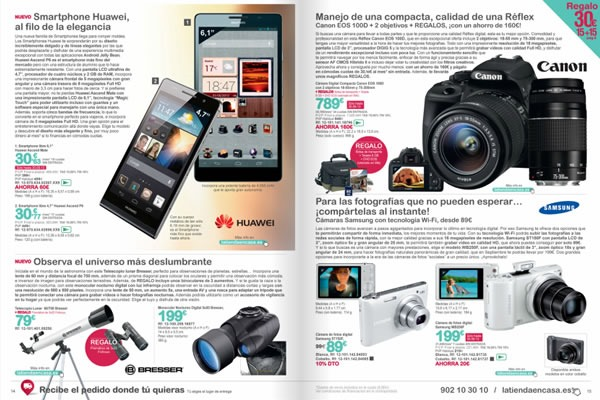 catalogo-la-tienda-en-casa-otono-invierno-2013-2014-espana-2