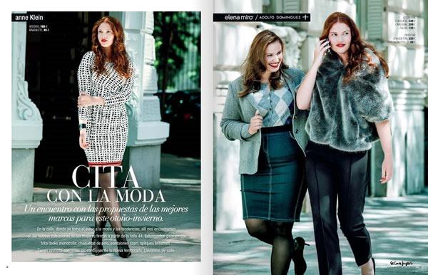 catalogo-mas-moda-el-corte-ingles-setiembre-2013-espana-2