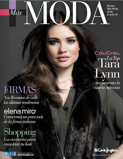 catalogo-mas-moda-el-corte-ingles-setiembre-2013-espana