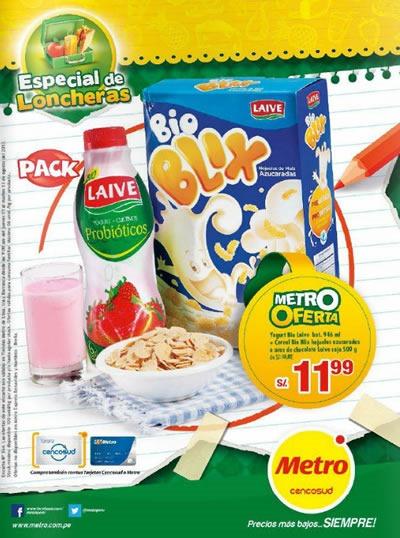 catalogo-metro-agosto-2013-comestibles-peru