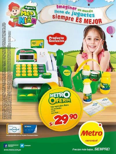 catalogo-metro-agosto-2013-ofertas-juguetes-peru