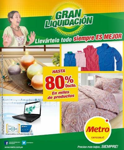 catalogo-metro-gran-liquidacion-hasta-80-por-ciento-descuento-julio-2013-peru