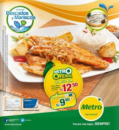 catalogo-metro-julio-2013-peru-festival-pescados-y-mariscos