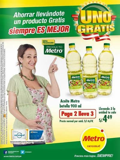 catalogo-metro-ofertas-uno-gratis-julio-2013-peru