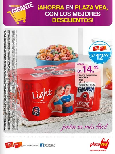 catalogo-plaza-vea-agosto-2013-compra-gigante-peru