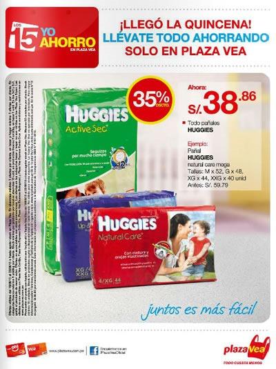 catalogo-plaza-vea-agosto-2013-los-15-yo-ahorro-peru