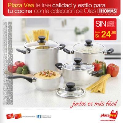 catalogo-plaza-vea-agosto-2013-ollas-thomas-y-comestibles-peru