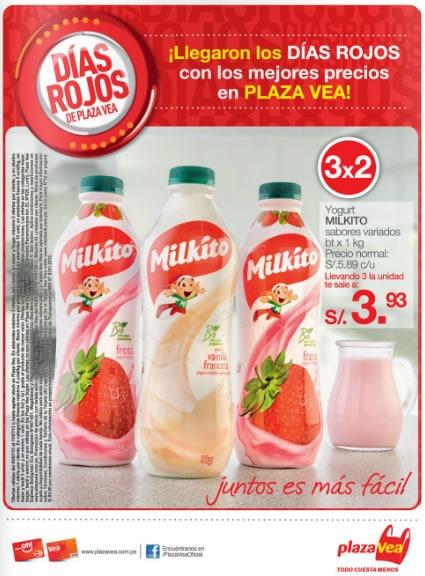 catalogo-plaza-vea-ofertas-dias-rojos-julio-2013-peru
