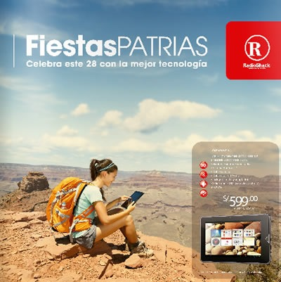 catalogo-radioshack-ofertas-fiestas-patrias-julio-2013-peru