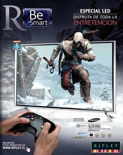 catalogo-ripley-agosto-2013-tecnologia-chile