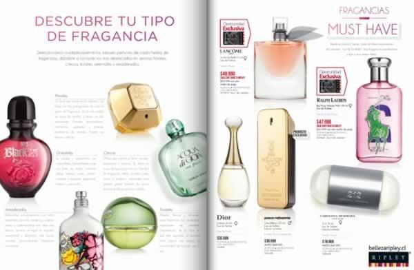 catalogo-ripley-fragancias-2013-chile-5