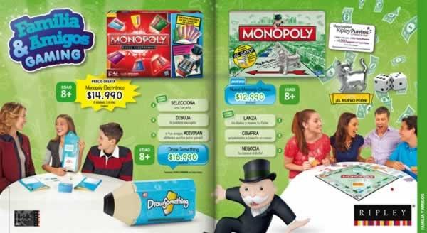 catalogo-ripley-juegos-de-mesa-septiembre-2013-chile-2