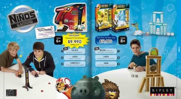 catalogo-ripley-juegos-de-mesa-septiembre-2013-chile-4