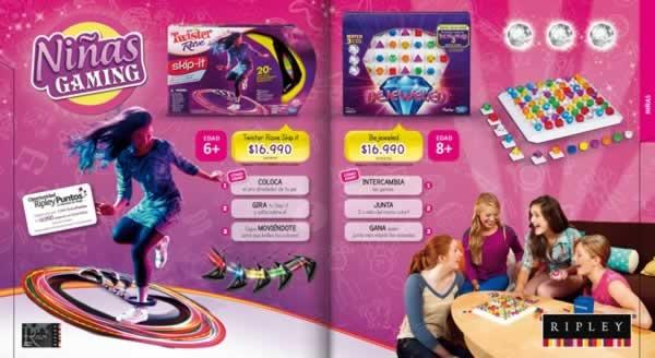 catalogo-ripley-juegos-de-mesa-septiembre-2013-chile-5