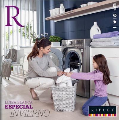 catalogo-ripley-julio-2013-linea-blanca-especial-invierno-chile