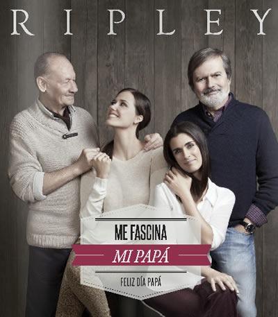 catalogo-ripley-junio-2013-dia-del-padre