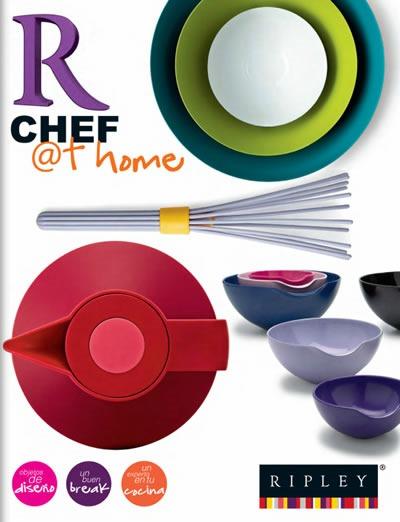 catalogo-ripley-septiembre-2013-utensilios-cocina-chile