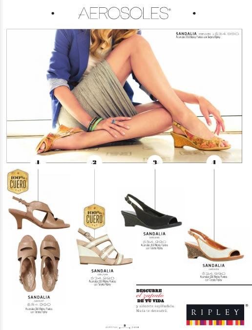 catalogo-ripley-septiembre-2013-zapatos-chile