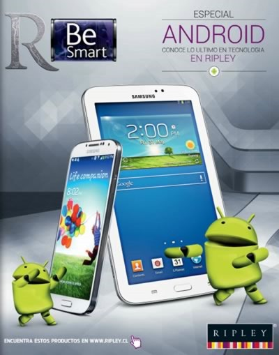 catalogo-ripley-smartphones-tablets-android-julio-2013-chile