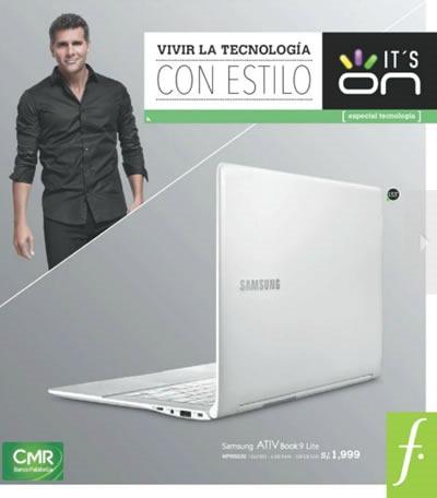 catalogo-saga-falabella-agosto-septiembre-2013-especial-tecnologia-peru