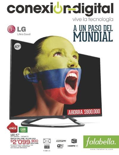 catalogo-saga-falabella-conexion-digita-julio-2013-colombia