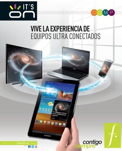 catalogo-saga-falabella-junio-julio-2013-ofertas-tecnologia-chile
