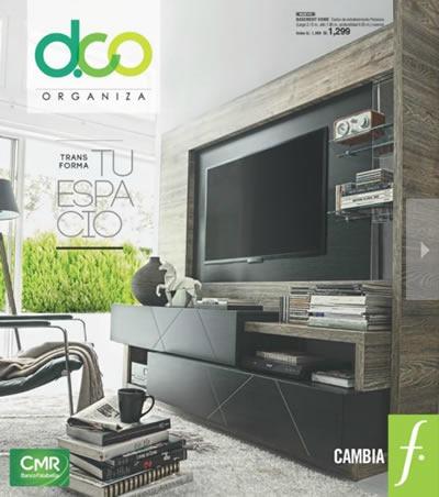catalogo-saga-falabella-ofertas-deco-organizacion-julio-2013-peru