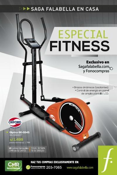 catalogo-saga-falabella-ofertas-fitness-agosto-2013-peru
