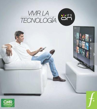 catalogo-saga-falabella-ofertas-tecnologia-agosto-2013-peru