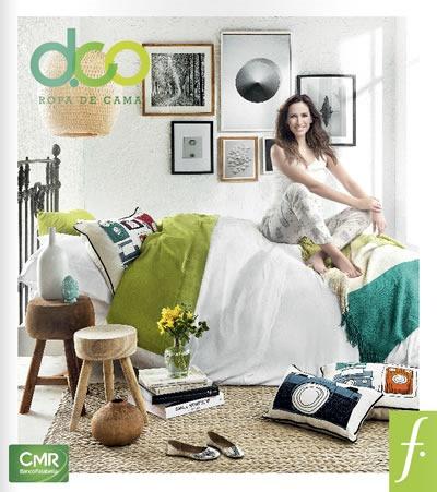 catalogo-saga-falabella-septiembre-2013-deco-ropa-cama-peru