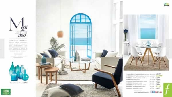 Muebles Blancos Falabella 20170817075734