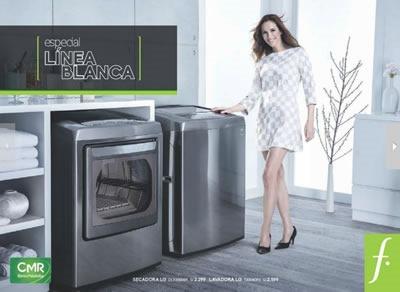 catalogo-saga-falabella-septiembre-2013-linea-blanca-peru