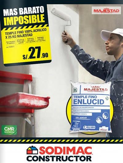 catalogo-sodimac-constructor-julio-2013-peru