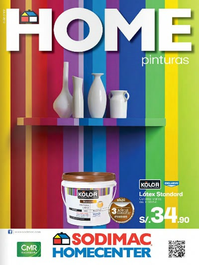 catalogo-sodimac-homecenter-julio-2013-peru