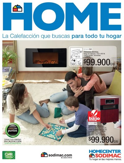 catalogo-sodimac-julio-2013-chile-ofertas-homecenter